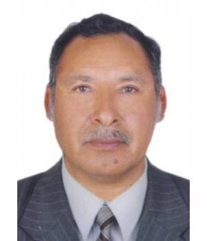 ISIDORO MARIO SANDOVAL MONTOYA