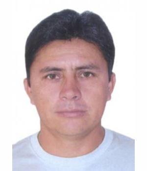 JABIER JULON PEREZ
