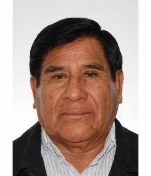 JACINTO ELEODORO GOMEZ MAMANI