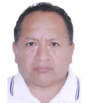 JAIME ANTONIO REYES PEDROZA