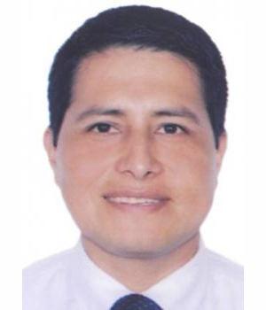 JAIME DANIEL GUTIERREZ CARPIO
