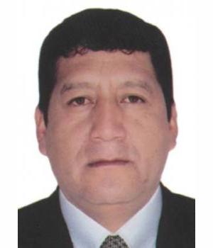 JAIME DAVILA MUNARRIZ