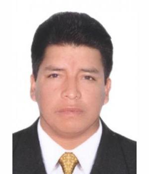 JAIME OSORIO AGUILAR