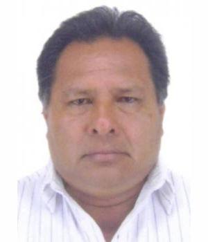 JAIME PEREZ CACHIQUE