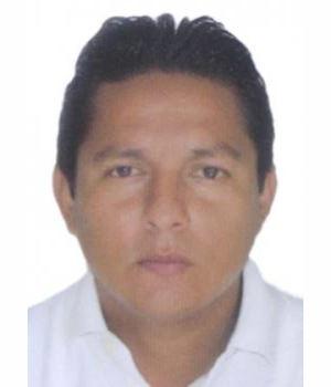 JAMES VALERA CHUQUIPIONDO