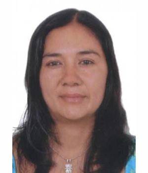 JANET PATRICIA GOMEZ LI