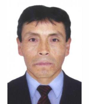 JASINTO PABLO APEÑA DIAZ