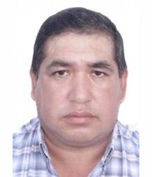 JAVIER CATAÑO FLORES