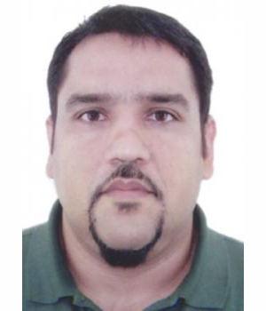 JAVIER ERNESTO ALTAMIRANO COQUIS