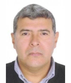 JAVIER FERNANDO RAMIREZ GUERRA GUERRA