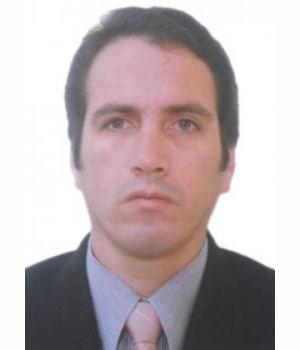 JAVIER MARTIN DIEZ GASPARD
