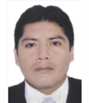 JAVIER PONCE ROQUE