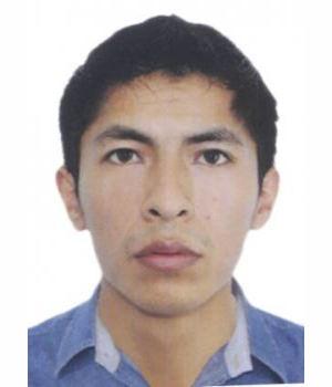 JEAN MARCO REQUENA ALVARADO