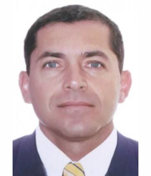 JEAN PIERRE COMBE PORTOCARRERO