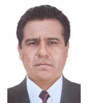 JOHNNY ALFONSO RAMOS PARVINA