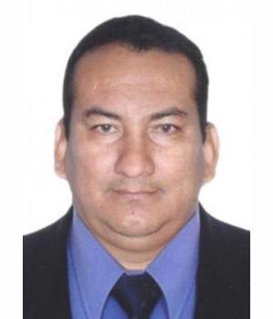 JOHNNY IZQUIERDO ZEVALLOS