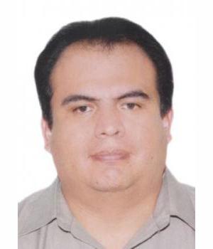 JOLWER ALBERTO LOPEZ ZUÑIGA