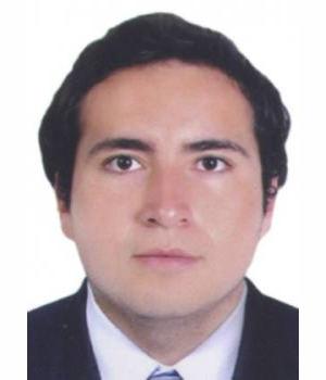 JONATHAN RONNY MACHADO RIVERA