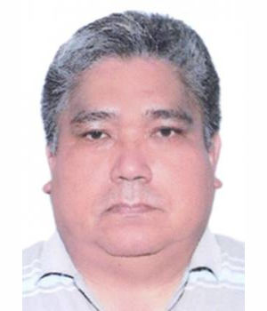 JORGE ALEJO SHIMABUKURO VELASQUEZ