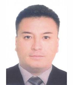 JORGE ALEX GONZALEZ VARILLAS