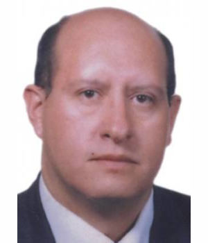 JORGE ANTONIO RAUL ROLANDO VERA