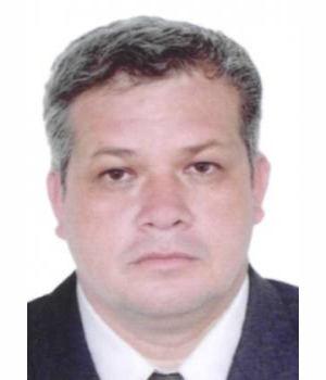 JORGE JHONY MERA ALARCON