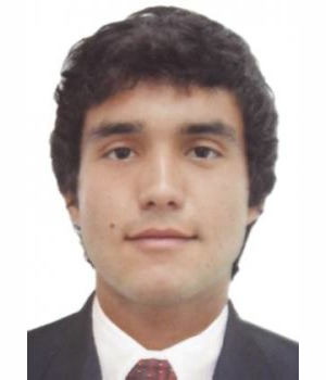 JORGE JUAN FRANCISCO ASPILLAGA MUÑOZ