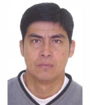 JORGE LUIS BARRERA MONTOYA