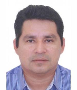 JOSE ALFONSO DEL AGUILA GRANDEZ