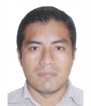 JOSE ANTONIO CAICO FERNANDEZ
