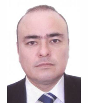 JOSE ANTONIO HAMADA GIL