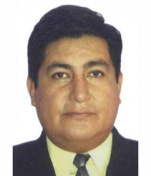 JOSE ANTONIO ROMERO JARA