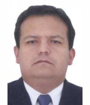 JOSE ANTONIO URQUIZO MAGGIA