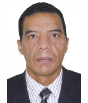 JOSE CARLOS MARTINEZ SANDOVAL
