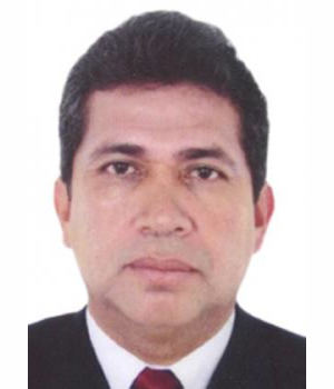 JOSE DAVID LIAS VENTURA