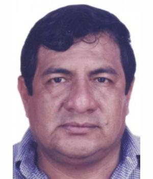 JOSE DE LA ROSA CRUZ MARTINEZ