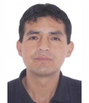 JOSE ERMITAÑO MARIN ROJAS