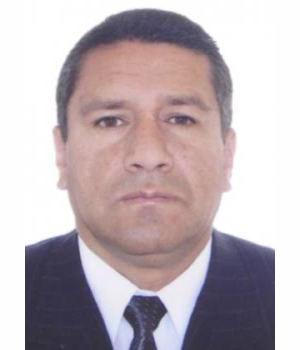 JOSE FORTUNATO CASTILLO ALVA