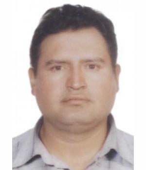 JOSE FRANCISCO ALVAREZ MALAGA