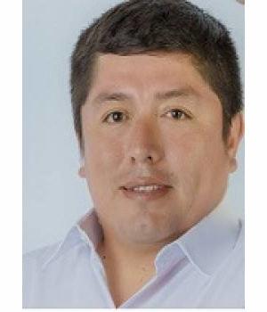 JOSE FRANCISCO DELGADO RIVERA