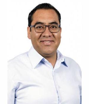 JOSE GERARDO DELGADO SALAZAR