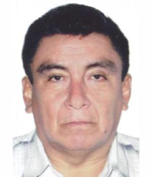 JOSE HUMBERTO PUELLES OLIVERA