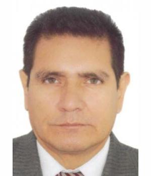 JOSE IGNACIO TOLEDO GUTIERREZ