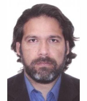 JOSE JUAN RODRIGUEZ CARDENAS