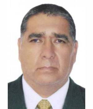 JOSE LUIS ALOR HURTADO
