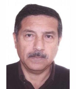 JOSE LUIS BAZAN BRICEÑO