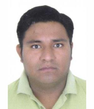 JOSE LUIS CHIPANA CUTIPA