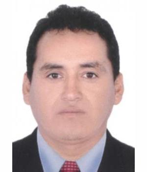 JOSE LUIS LOPEZ LINARES