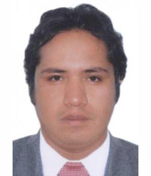 JOSE LUIS NARRO ORTIZ