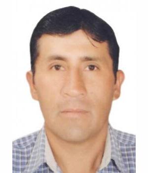 JOSE LUIS ROSAS FALCON